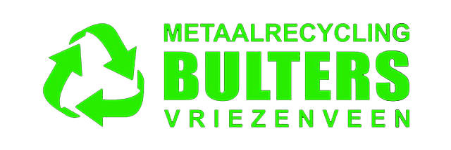Metaalrecycling Bulters